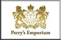 826534344d97b15b Perry s Logo 1 jpeg