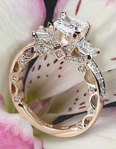 #perrysbride #engagementring #verragio #diamond