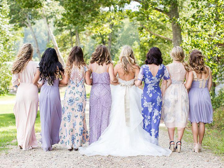 Tmx 1510115105452 Clairedianaphotography Wedding Atlanta Mountain Ph Blairsville, GA wedding venue