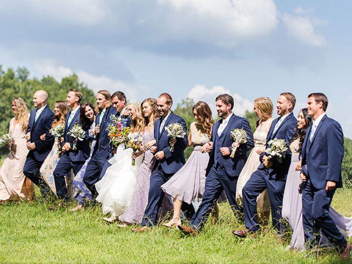 Tmx 1510115112140 Clairedianaphotography Wedding Atlanta Mountain Ph Blairsville, GA wedding venue