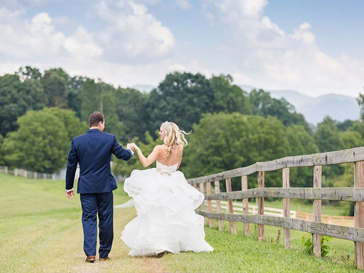 Tmx 1510115124945 Clairedianaphotography Wedding Atlanta Mountain Ph Blairsville, GA wedding venue