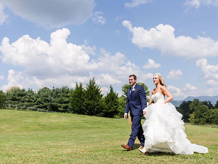 Tmx 1510115140540 Clairedianaphotography Wedding Atlanta Mountain Ph Blairsville, GA wedding venue