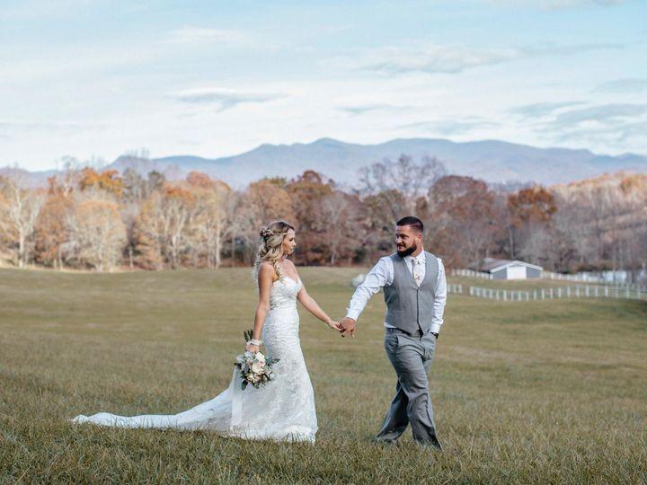 Tmx 1514480024941 Orlandi Wedding Couple Blairsville, GA wedding venue