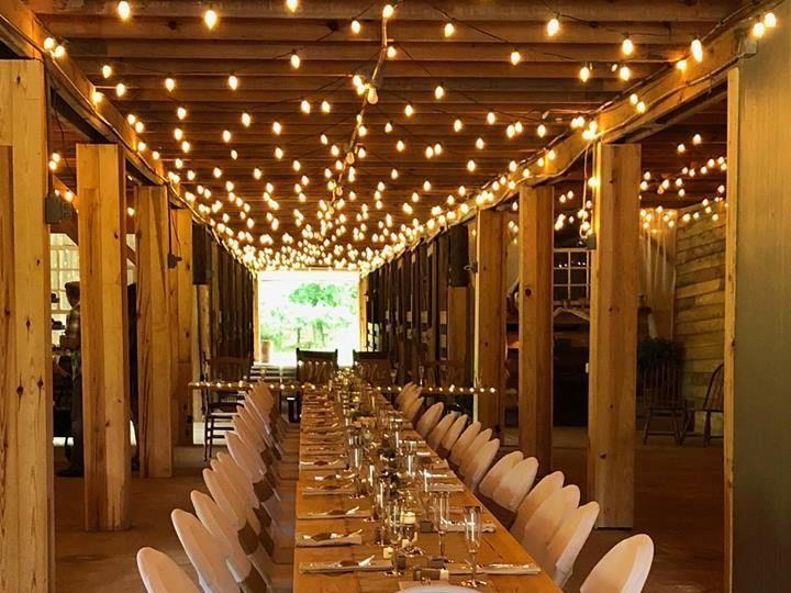 Tmx 1531760377 8e61b3b7b79f2403 1531760372 F46b3a463380e007 1531760373346 3 Chair Covers Blairsville, GA wedding venue