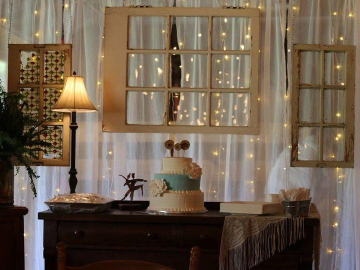 Tmx 1531761717 D599b2df3e614a16 1531761716 53b97261e2b97b23 1531761716077 7 Buffet Table Blairsville, GA wedding venue