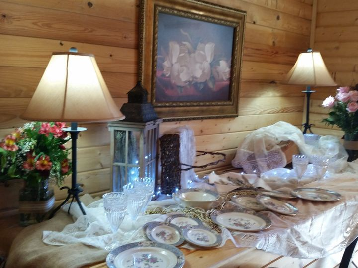 Tmx 20181119 1225061200 51 990972 Blairsville, GA wedding venue