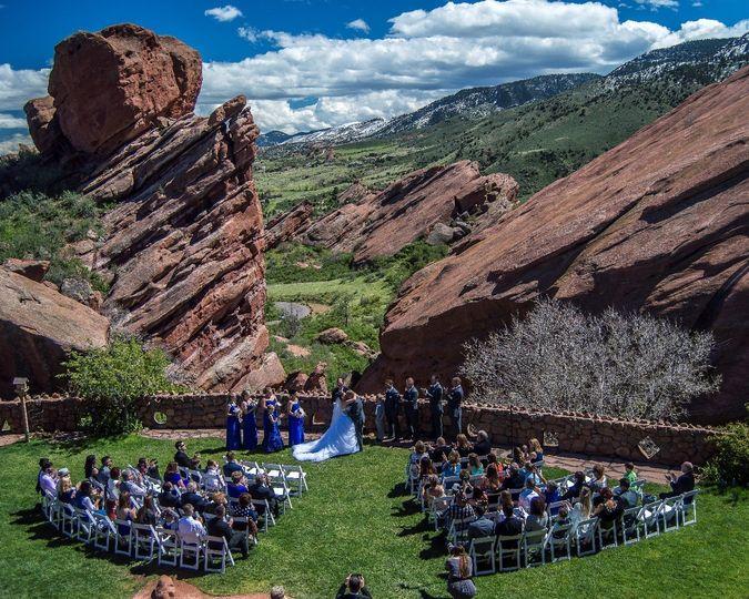 trading post backyard wedding ceremony web 51 1972 158629358434809