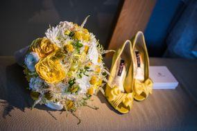 BrynnMarie Weddings & Events