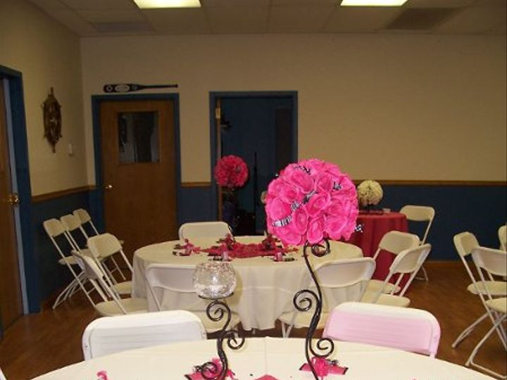 Tmx 1262240867207 AlishaandTonyWedding039 Tulsa wedding planner