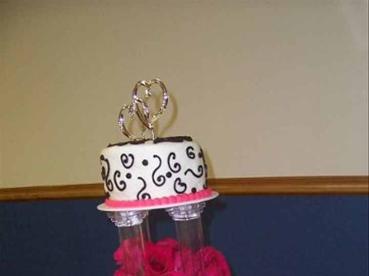 Tmx 1262241045660 AlishaandTonyWedding085 Tulsa wedding planner