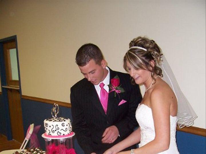 Tmx 1262241098441 AlishaandTonyWedding089 Tulsa wedding planner