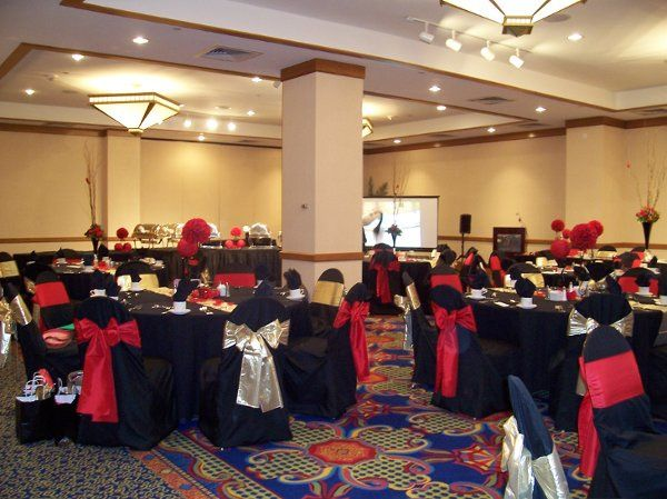Tmx 1262241305926 MiscPics4002 Tulsa wedding planner