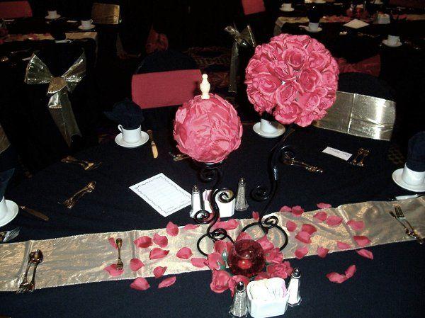 Tmx 1262241324285 7970cucv6ho24rtqazxf1 Tulsa wedding planner