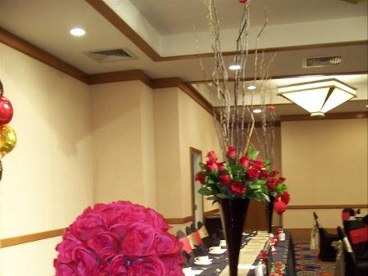 Tmx 1262241356035 MiscPics4009 Tulsa wedding planner