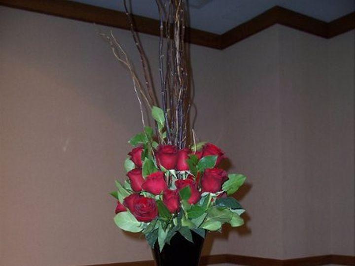 Tmx 1262241372176 7970tr6wvz1uhk26ppyg1 Tulsa wedding planner