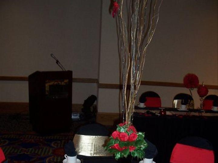 Tmx 1262241419488 MiscPics4021 Tulsa wedding planner