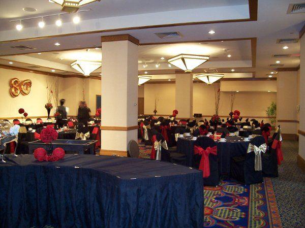 Tmx 1262241471410 MiscPics4047 Tulsa wedding planner