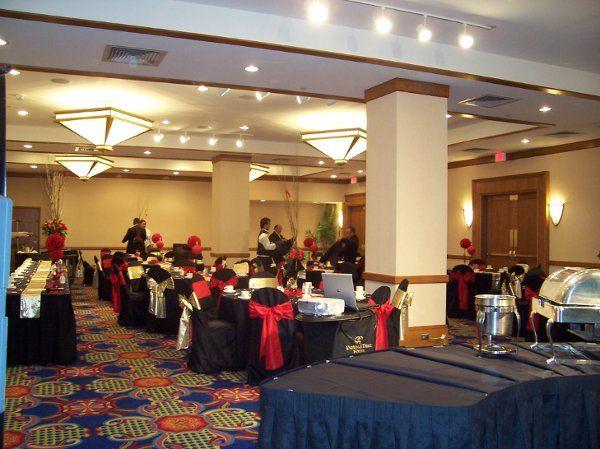 Tmx 1262241544441 MiscPics4037 Tulsa wedding planner