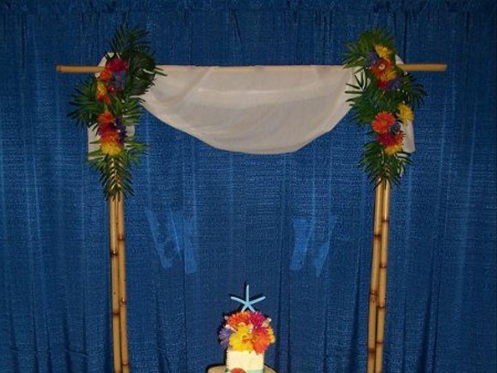 Tmx 1262241632441 MiscPics4077 Tulsa wedding planner