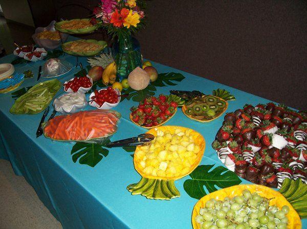 Tmx 1262241660020 MiscPics4068 Tulsa wedding planner