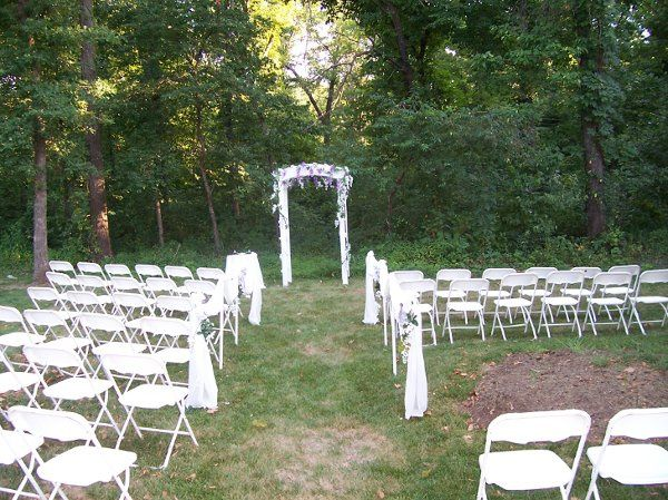 Tmx 1262241801738 Misc.pics106 Tulsa wedding planner