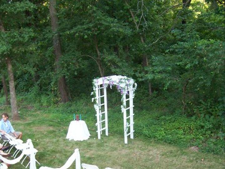 Tmx 1262241838082 Misc.pics109 Tulsa wedding planner