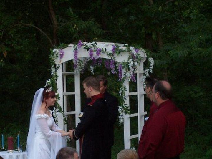 Tmx 1262241860473 Misc.pics112 Tulsa wedding planner