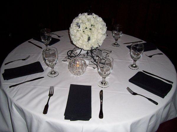 Tmx 1262242034410 7970cfbh2soserc3w1g51 Tulsa wedding planner