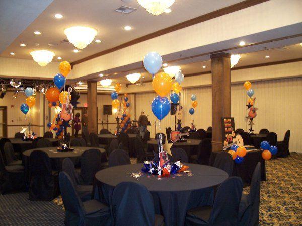 Tmx 1262242093816 Huff35thBirthday028 Tulsa wedding planner
