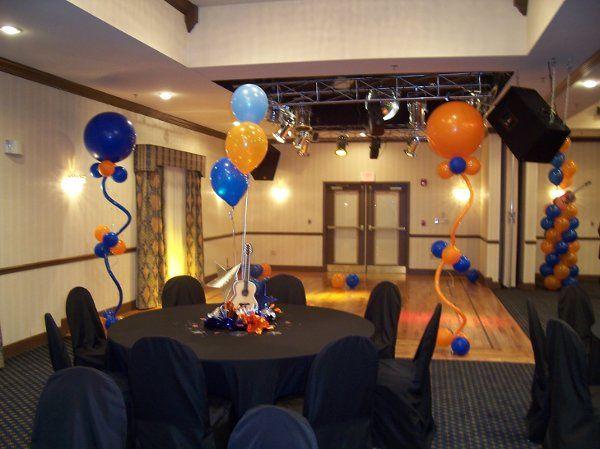 Tmx 1262242233316 Huff35thBirthday026 Tulsa wedding planner