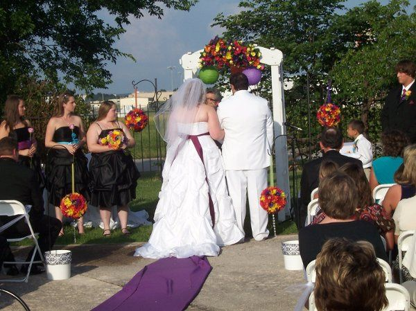 Tmx 1276491973179 WingWedding012 Tulsa wedding planner