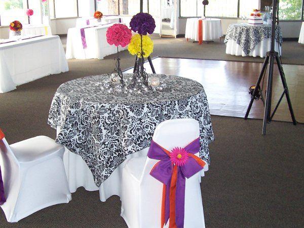 Tmx 1276492043257 WingWedding022 Tulsa wedding planner