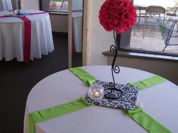 Tmx 1276492106898 WingWedding024 Tulsa wedding planner