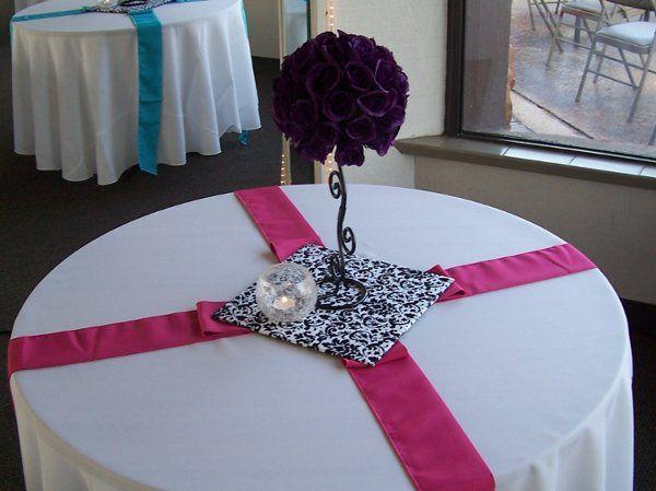 Tmx 1276492128492 WingWedding025 Tulsa wedding planner