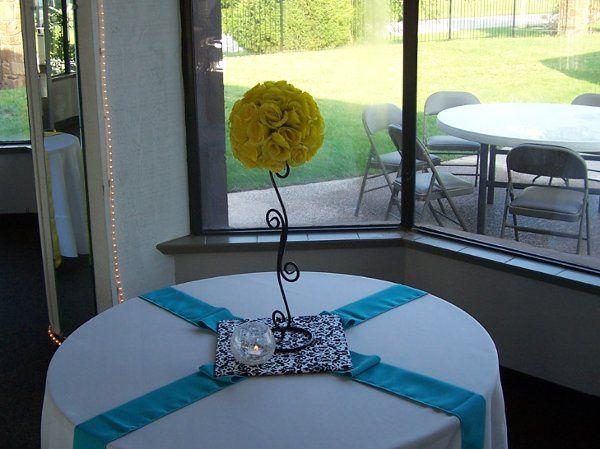 Tmx 1276492148773 WingWedding026 Tulsa wedding planner