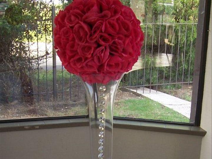 Tmx 1276492172007 WingWedding029 Tulsa wedding planner