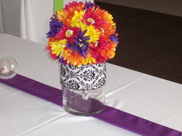 Tmx 1276492236538 WingWedding015 Tulsa wedding planner