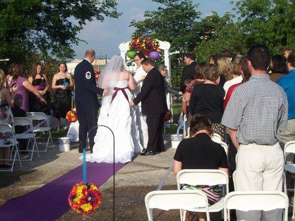 Tmx 1276492256882 WingWedding005 Tulsa wedding planner