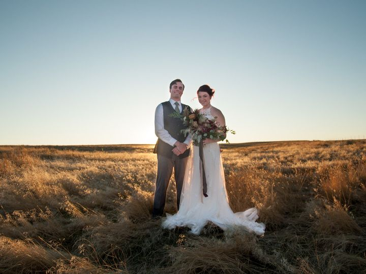 Tmx 1511214757450 2017 6 Billings, MT wedding planner