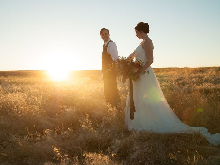 Tmx 1511214858030 2017 7 Billings, MT wedding planner