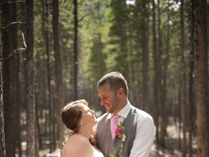 Tmx Brentsara 51 991972 Billings, MT wedding planner