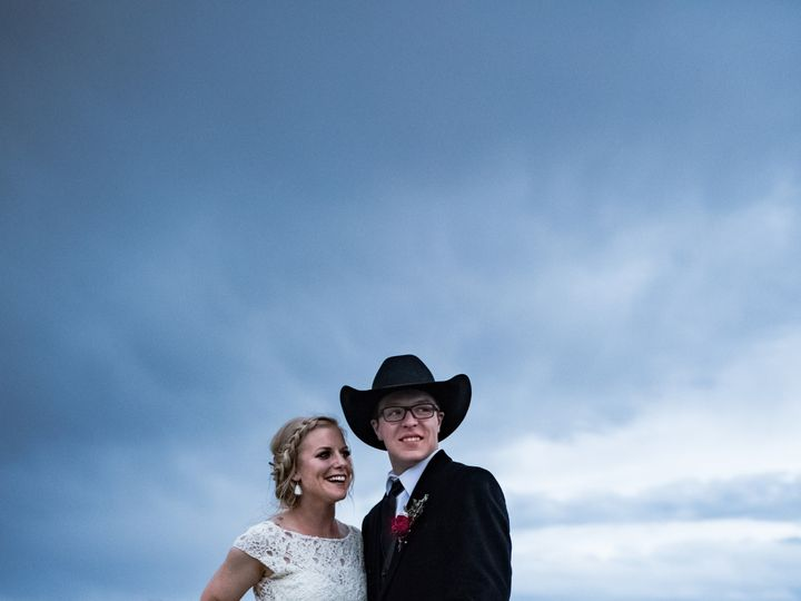 Tmx Nbhimagesonline 40 51 991972 Billings, MT wedding planner