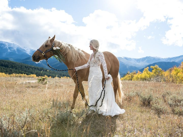Tmx Offthebeatenpathwedding 20 51 991972 Billings, MT wedding planner
