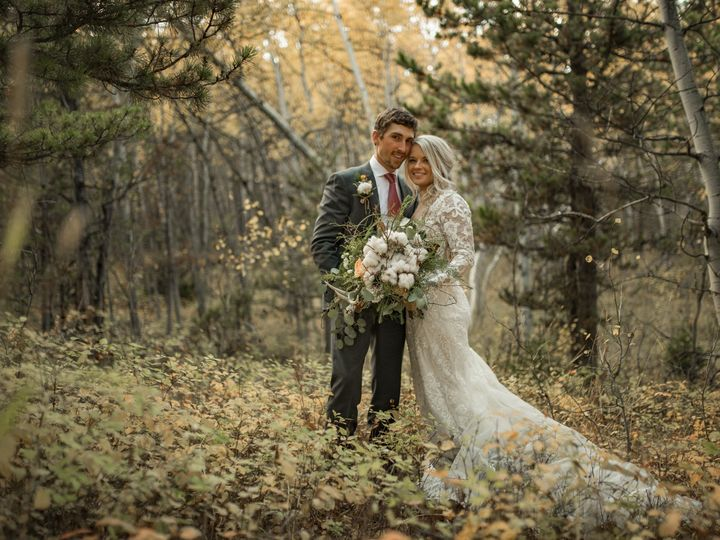 Tmx Offthebeatenpathwedding 293 51 991972 Billings, MT wedding planner