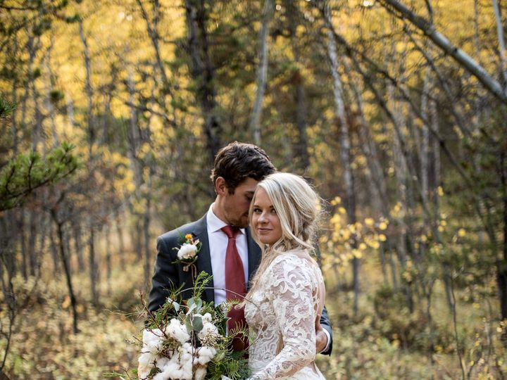Tmx Offthebeatenpathwedding 43 51 991972 Billings, MT wedding planner