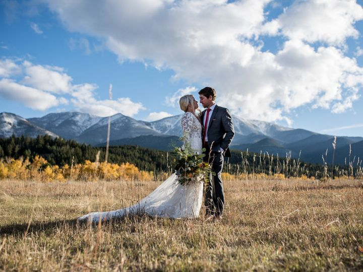 Tmx Offthebeatenpathwedding 81 51 991972 V1 Billings, MT wedding planner