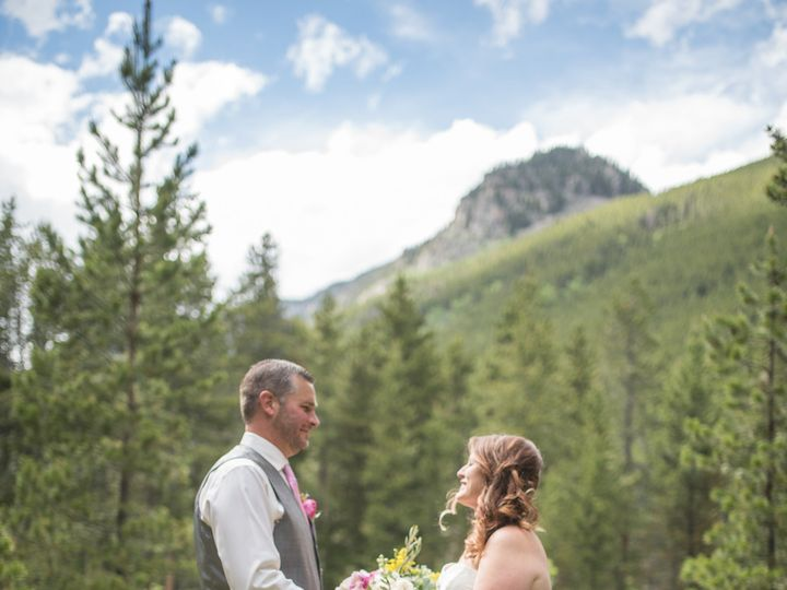 Tmx Otbp 112 51 991972 Billings, MT wedding planner