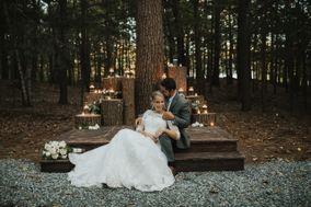 Giggi's Bridal