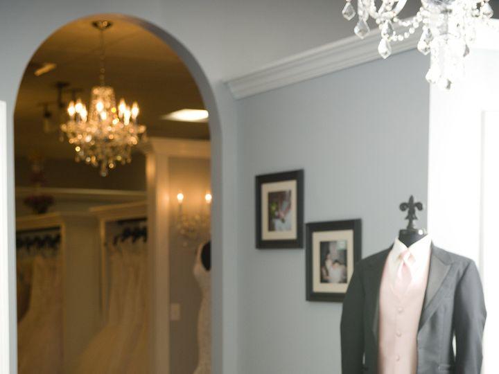 Tmx 1463932097334 Giggi 4872 Hudson, MA wedding dress