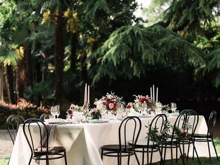 Tmx An Intimate Affair 51 172972 160037458066676 Hudson, MA wedding dress